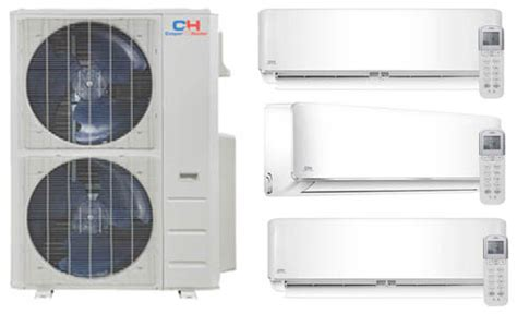 air conditioners cooling heat window wall ptac units mini splits portable central
