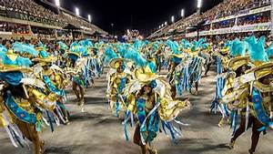 Carnival in Rio: Our favorite places to go - CNN.com