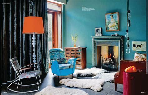 whimsical style living room living room decor room