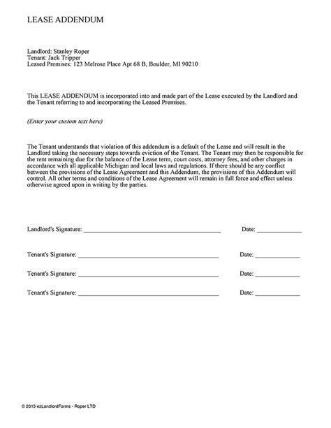 step 7 alaska residential lease agreement wizard ez