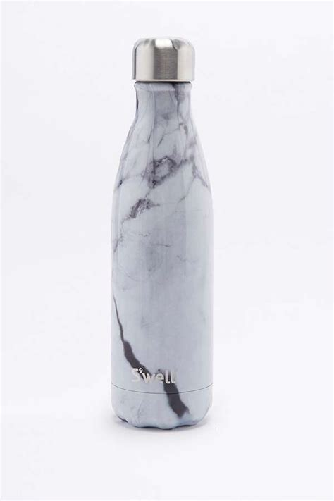 1658 white marble swell bottle blogmas day 14 what s on my list 2017