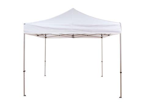 10x10 pop up canopy 10 x 10 pop up tent surdel rentals