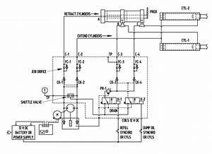 Patent Us7926410