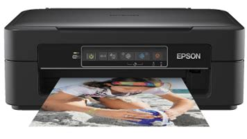 telecharger driver scanner epson perfection  seo