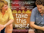 Movie Review: Take This Waltz | Dead Curious