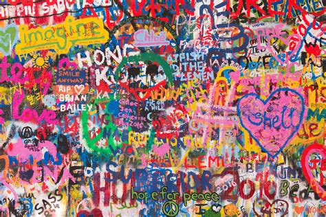 graffiti wall background  stock photo public domain