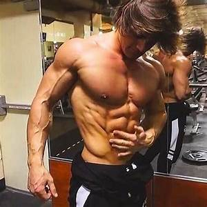 Serious Mass Protein Results