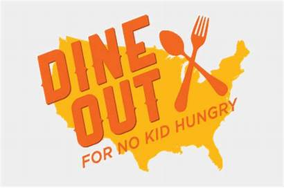 Kid Dine Hungry Month September Screen Shot