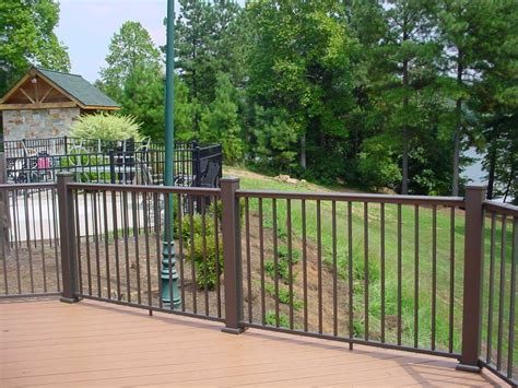 metal porch railing awesome black bunk beds design ideas in many different