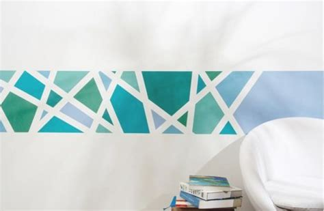 Wand Muster Streichen wand muster ideen ragopige info
