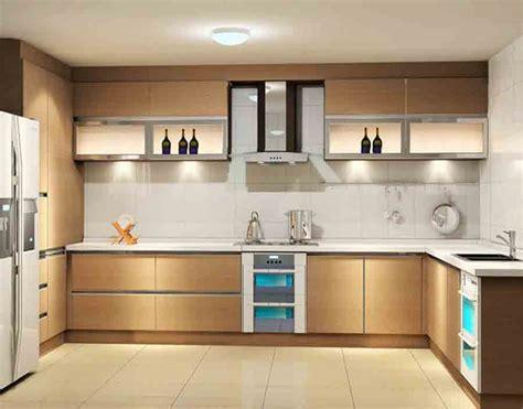 kitchen set bandung murah kitchen set terbaru harga