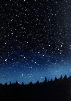 fcdedecaffjpg  night sky painting sky painting galaxy painting