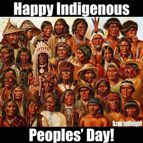indigenous peoples day dachshund twinz