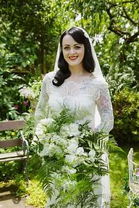 40s style wedding dress sang maestro With 40s style wedding dresses