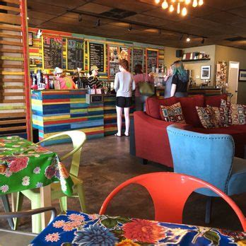 Love this place for the good coffee & friendly family that owns it. Island Joes Coffee and Gallery - 77 Photos & 79 Reviews - Coffee & Tea - 13919 S Padre Island Dr ...