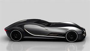 Egyszerűen fenséges ez a régi stílusú új Bugatti | Az ...