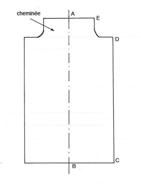 coupe couture housse de couette avec chemin 233 e