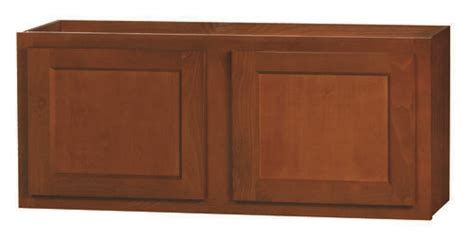 glenwood beech cabinets home depot kitchen kompact glenwood 42 quot x 18 quot beech wall cabinet at