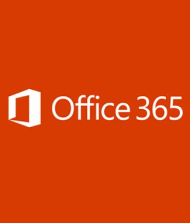 Office 365 Yearly Subscription office 365 business premium monthly or yearly