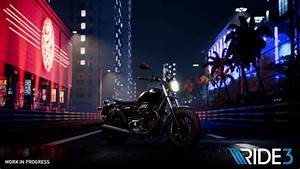 Ride 3 Xbox One : ride 3 announced for pc ps4 and xbox one ~ Jslefanu.com Haus und Dekorationen