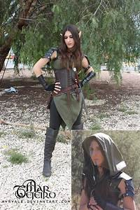 17 Best images about Larp on Pinterest | Armour, Garter ...