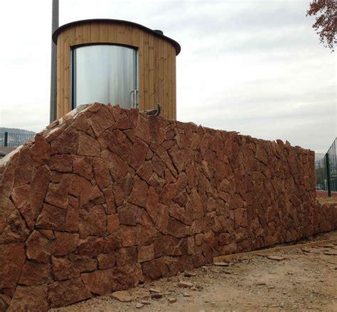 habillage de habillage de mur en parements est 233 rel woodstone