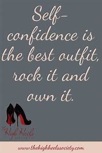 178 best Quotes u0026 Memes images on Pinterest   Heels Heels quotes and High heel