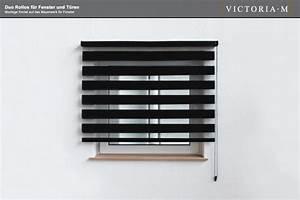 Doppelrollos Für Fenster : 301 moved permanently ~ Markanthonyermac.com Haus und Dekorationen