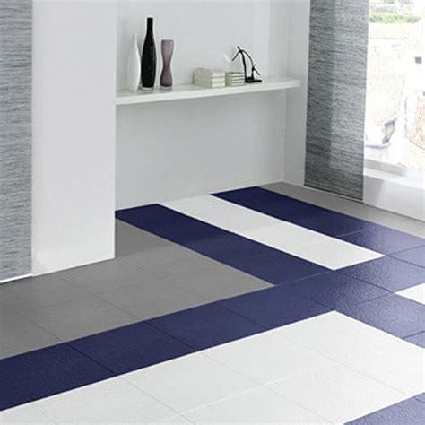 home entryway floor home style slate floor tile colors