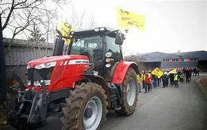 charente rien ne va plus entre agriculteurs et chasseurs With chambre d agriculture de la charente