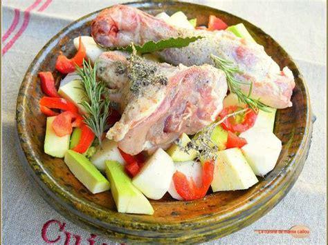 cuisine souris d agneau recettes de souris d 39 agneau et tajine