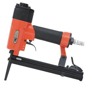 Air Staple Gun For Upholstery by Air Staple Gun 71 Series Nose Staple Gun Upholstery