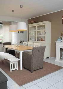 Teppich Für Essbereich : esszimmer mit teppich sisal teppich esszimmer raum haus ~ Michelbontemps.com Haus und Dekorationen