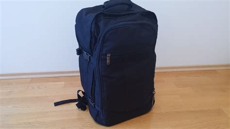 cabin max metz travel cheap and light cabin max metz 44l carry on