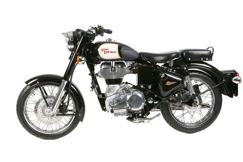 Royal Enfield Classic 500 Image by 2016 Royal Enfield Classic 500 Review