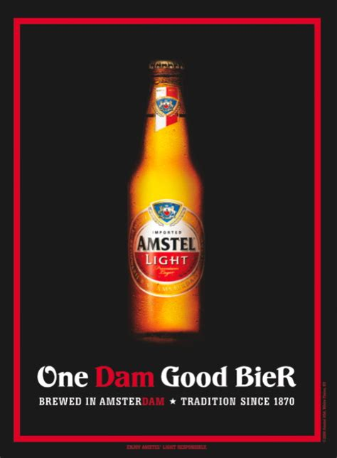 amstel poster pictures  images