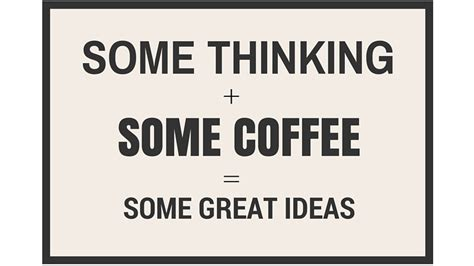 Coffee Quote Images Mr. Coffee Optimal Brew 10-cup Thermal Coffeemaker System Bvmc-pstx91-rb Turkish Fortune League Of Legends Maker Stopped Brewing Mr Uberlandia Grounds In Pot Will Not Foaming