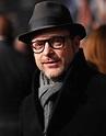 Kingsman director Matthew Vaughn in negotiations to direct ...