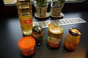 Honig Senf Sauce Salat : honig senf sauce 1 ohne mist ~ Watch28wear.com Haus und Dekorationen
