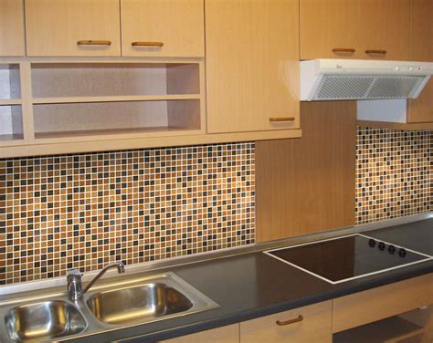 kitchen tile ideas how to install kitchen backsplash renewing audreycouture