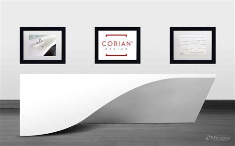 solid surface corian corian countertops kelowna paragon surfacing interior bc