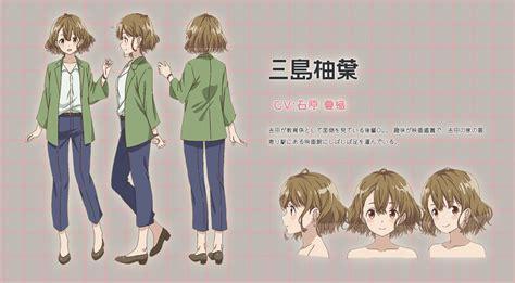 Posts about higehiro written by tessa. »HigeHiro«: Starttermin der Anime-Adaption + Visual   Anime2You