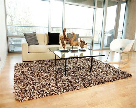 paper shag rugs  shag rugs  american floor mats