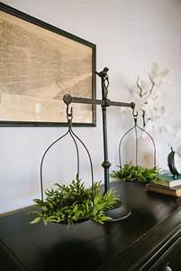 Fixer Upper Möbel : fixer upper renovations fixer uppers pinterest haus ideen inneneinrichtung und einrichtung ~ Markanthonyermac.com Haus und Dekorationen