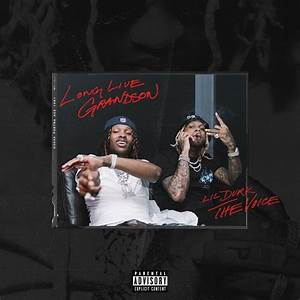 Stream Read All The Lyrics To Lil Durk 39 S New Album 39 The