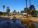 10 Top Tourist Attractions in Los Angeles (with Photos ...