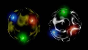 Electrons  Protons And Neutrons