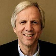 David Westphal - NYU Journalism