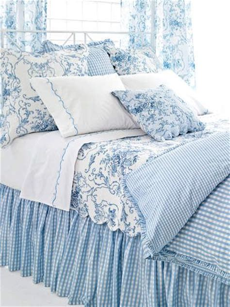 blue toile bedding pin by telena davidson on blue and white pottery to toile pintere