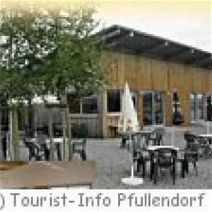 Abstand Haus Grundstücksgrenze Baden Württemberg : ruine hornstein mamilade ausflugsziele ~ Articles-book.com Haus und Dekorationen
